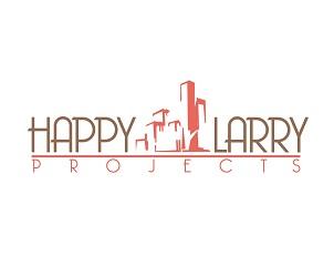 Happy Larry Projects Logo